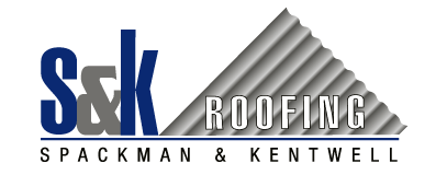 S&K Roofing